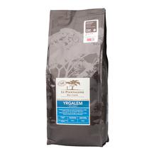 Le Piantagioni del Caffe - Ethiopia Yrgalem 1kg