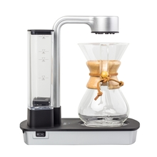 Chemex Ottomatic - Filter coffee maker
