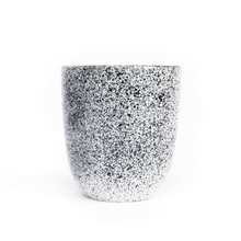 AOOMI - Mess Mug 02 - 330 ml