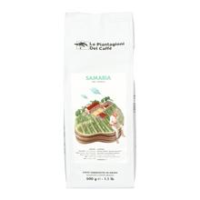 Le Piantagioni del Caffe - Colombia Samaria 500g