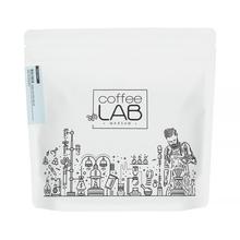 Coffeelab - Boliwia Juan Victor Kalla Finca San Juan