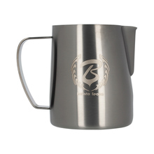 Barista Space - 350 ml Grey Milk Jug (outlet)