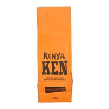Caffenation - Kenya PB Bulk