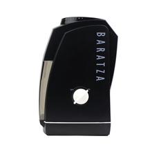 Baratza - Accent Kit for Encore - White