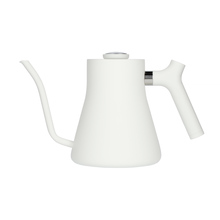 Fellow Stagg Kettle - Matte White