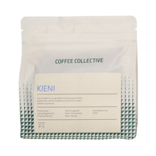 The Coffee Collective - Kenya Kieni (outlet)