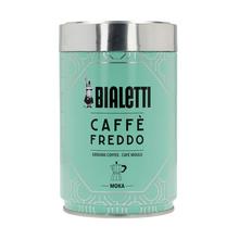 Bialetti Caffe Freddo - Iced Coffee Moka 250g