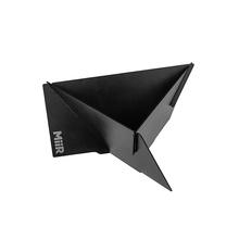 MiiR - Pourigami Dripper Black