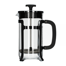 Bodum Jesper French Press 8 cup - 1l Shiny