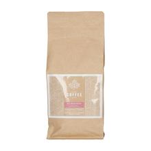 Autumn Coffee Roasters - Guatemala Finca El Naranjo Espresso 1kg