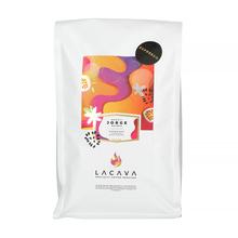 LaCava - Brazil Jorge Naimeg Espresso 1kg