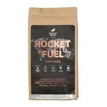 Rocket Bean - Rocket Fuel Espresso 500g