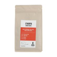 Good Coffee - Ethiopia Bensa Asefa (outlet)