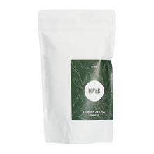 HAYB - Jasmine Green - Loose Tea 100g