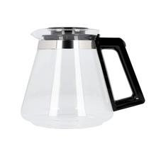 Melitta - Aroma Signature Style Glass Jug