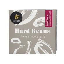 Hard Beans - El Salvador Las Palmas Los Pirineos Filter (outlet)