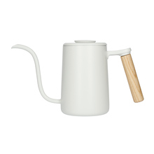 Timemore - Youth Kettle White - 0,7L