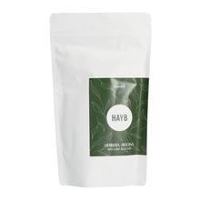 HAYB - Kivu Lake Selected Green - Loose Tea 100g