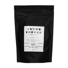 Audun Coffee - Ethiopia Haru Filter