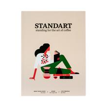 Standart Magazine #11
