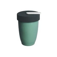 Loveramics Nomad - Mug 250ml - Mint