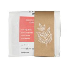 Good Coffee - Ethiopia Uraga