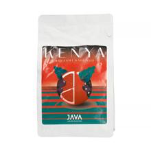 Java Coffee - Kenya Baragwi Kagongo Filter