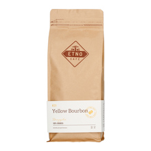 Etno Cafe - Brazil Yellow Bourbon 1kg