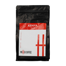 Mitte Coffee - Kenya Yara AB Washed