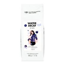 Le Piantagioni del Caffe - Water Decaf 500g