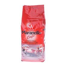 Diemme Caffe - Maranello Formula 1kg
