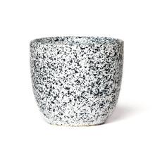 AOOMI - Mess Mug 05 - 170 ml