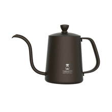 Timemore - Fish Kettle 0.6 l