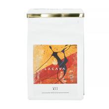 LaCava - Kenya Kii AA