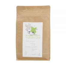 Good Coffee x Leski - Kenya Sakami Gloria Natural Supersam