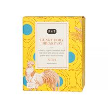 Paper & Tea - Hunky Dory - 15 Tea Bags