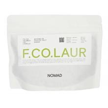 Nomad Coffee - Colombia Los Laureles