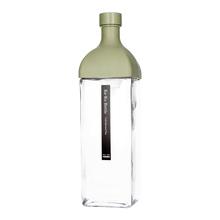 Hario Ka-Ku Bottle Smokey Green