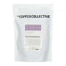 The Coffee Collective - Ethiopia Yirgacheffe Halo Beriti Natural