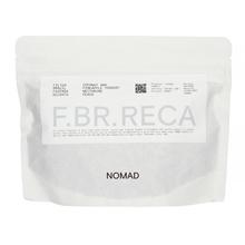 Nomad Coffee - Brazil Fazenda Recanto (outlet)