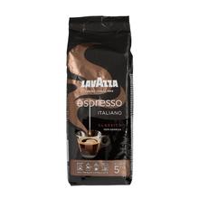 Lavazza Caffe Espresso Italiano Classico - Coffee Beans 250g