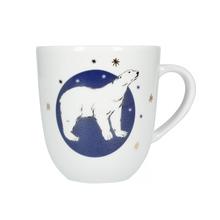 Kalva Polar Bear - 350 ml Mug