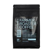 April Coffee - Sustainable Ethiopia Nansebo Omniroast (outlet)