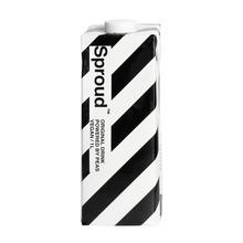 Sproud - Pea Drink 1L