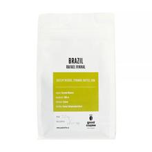 Good Coffee - Brazil Rafael Vinhal (outlet)