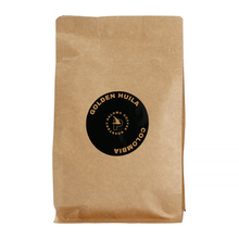 Paloma - Colombia Golden Huila Espresso (outlet)