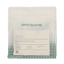 The Coffee Collective - Colombia Jaime Casallas El Prado