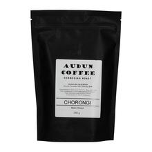 Audun Coffee - Kenya Chorongi AA