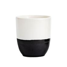 Aoomi - Luna Mug 02 - 330 ml