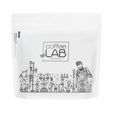 Coffeelab - Kenya Kiandu AB